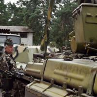 """Ucraina, Putin: """"Truppe Kiev come i nazisti"""". La Russia rinforzerà il suo potenziale..."""