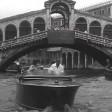 Venezia e il cinema premi e attori dal 1936
