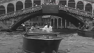 Venezia, mezzo secolo di cinema i premi e i protagonisti dal 1936