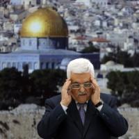 "Gaza, Abu Mazen accusa Hamas: ""Si potevano evitare molte vittime"""