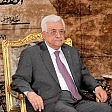 """Abu Mazen accusa Hamas: """"Guerra inutile, si potevano evitare molte vittime"""""""