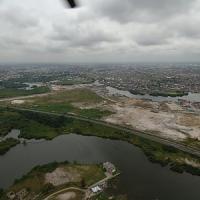 Nigeria, barca si ribalta e affonda a Port Harcourt: 10 morti