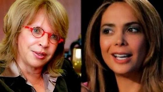 Colombia, ministra gay ammette la relazione con la collega