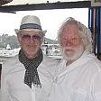 Spielberg in vacanza regala 300€ al cameriere