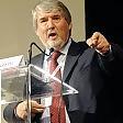 """Poletti: """"Pensioni, no prelievi Legge delega per evitare  la rissa sull'articolo 18"""""""