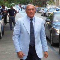 """Voto di scambio, il M5S attacca Grasso, che risponde: """"Polemica strumentale"""""""