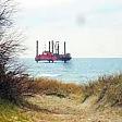 Tap, sì del ministero  al gasdotto in Puglia il via ai cantieri  per l'inizio del 2016