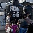 Gaza, dramma senza fine: dopo 50 giorni di guerra manca l'acqua potabile