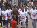 Ebola, l'Oms fissa l'obiettivo:  fermare l'epidemia in 6-9 mesi /   video