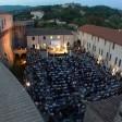 Il Festival della mente  a Sarzana dibattiti e  teatro civile  di ERICA MANNA