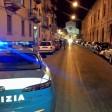 Agguato in strada a Bari ucciso 25enne albanese