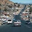 Lesotho, incubo golpe  militari prendono controllo quartier generale polizia