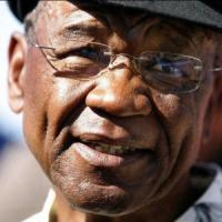 Sudafrica, golpe nel Lesotho: militari prendono controllo quartier generale polizia