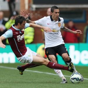 Inghilterra, Manchester non sorride. Il Chelsea a valanga, primo con lo Swansea