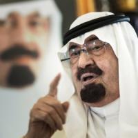 """Siria, altra decapitazione dell'Is. Arabia Saudita: """"Agire o i jihadisti tra un mese in..."""