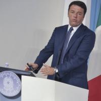 """Sblocca Italia, critici Ance e Legambiente. Ma Lupi replica: """"Vale 100mila posti di..."""