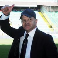 Palermo, Iachini rassicura i tifosi: