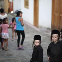 Guatemala, decisione shock: villaggio espelle oltre duecento ebrei ultra-ortodossi