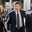 Sblocca Italia, per la casa mancano i fondi