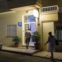 In Spagna il bimbo malato sottratto dai genitori da un ospedale britannico
