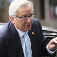 """Ue, la svolta Juncker-Barroso. """"Ora sui conti meno rigidità per chi fa riforme vere"""""""