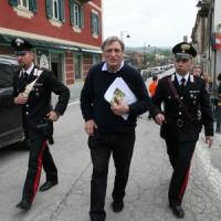 Mafia, l'odio di Riina: uccidiamo don Ciotti