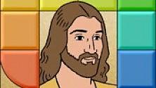 """App per la gestione dei fedeli: il boom delle startup """"cristiane"""""""