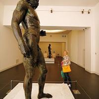 Spostare Botticelli dagli Uffizi non ha senso