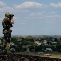"""Ucraina, Putin: """"Impossibile prevedere quando finirà la crisi"""". Ultimatum Ue: """"Ha sette..."""
