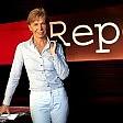 Tv, la stagione riparte con la carica dei talk show