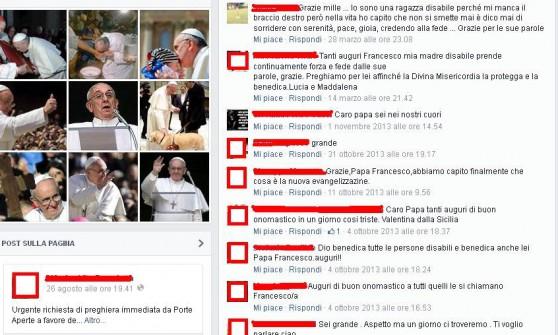 """Social network, anche Camilleri contro i falsi account: """"Ora li denuncio"""""""