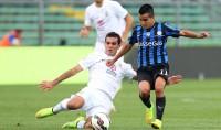 Atalanta e Verona, partenza lenta  nessun gol e poche emozioni   foto