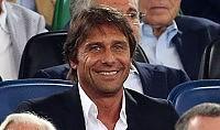 """Conte: """"Nessuna pietà  la maglia azzurra va meritata"""""""