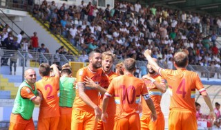 Lega Pro: Pisa, è una rabbia da 3 punti. Falsa partenza per Novara e Lecce