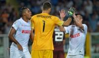 Inter senza sprint: pari col Toro   Video