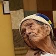 Ha 127 anni: è la donna  più vecchia del mondo