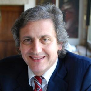 """Idee, dialogo e accoglienza per Perugia2019. """"Benvenuti nella città dell'altrove"""""""