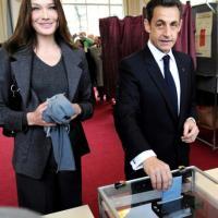 Sarkozy torna in politica? Carlà furiosa