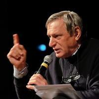 """Don Ciotti: """"Non ho paura della mafia ma è strano che nessuno mi abbia messo in guardia"""""""