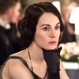 """""""Downton Abbey"""", il futuro è rosso fuoco"""