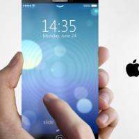 """Apple vuole un iPhone sempre più """"portafoglio"""". Pronti accordi con Visa, Mastercard e Amex"""