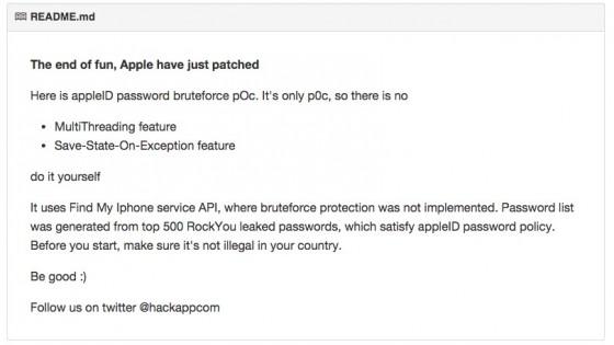 """iCloud, così gli hacker hanno rubato le foto dei vip: una vulnerabilità in """"Trova il mio iPhone"""""""