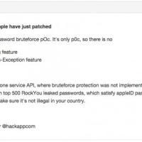 """iCloud, così gli hacker hanno rubato le foto dei vip: una vulnerabilità in """"Trova il mio..."""