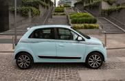 Nuova Twingo, Renault all'attacco