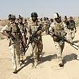 Egitto, altri 4 decapitati In Iraq l'esercito avanza