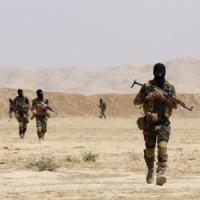 """Ali Azar: """"Ancora poche ore e gli islamisti ci avrebbero massacrato"""""""