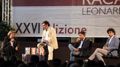 """Il premio Sciascia-Racalmare a """"Malerba"""" scritto da un killer mafioso e un cronista"""