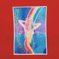 Amarcord cartolina: mandateci i vostri ricordi / 1