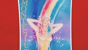 L'Amarcord delle cartoline     Mandate i ricordi (anche trash)