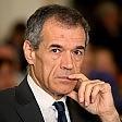 """Cottarelli: """"Mezzo miliardo  di risparmi dalle partecipate entro il 2015"""""""